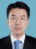 海航租赁控股(北京)有限公司董事长高传义