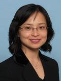 IBM全球融资部中国区总经理蒋家芳
