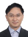 友利金融投资和证券公司执行董事李正镐
