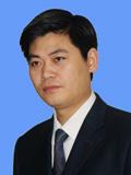 重庆亚盟资本管理集团有限公司总裁白彬