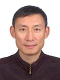 重庆瀚华担保股份有限公司董事长张国祥