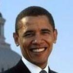 美推迟发布汇率报告 奥巴马望人民币绕开大选