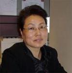 谭雅玲:人民币大幅升值和长假后央行操作有关