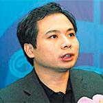 刘煜辉:远期市场人民币贬值预期并未消除
