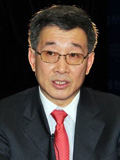 瑞士联合银行集团中国区主席兼总裁李一