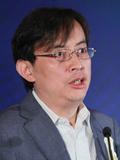 中国传媒集团(上海)总裁杨振宇