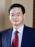 华侨城股份公司总裁刘平春