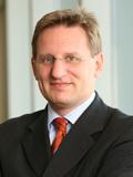 BCG大中华区董事总经理Christoph Nettesheim