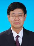 新兴际华集团董事长刘明忠