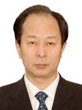 鞍钢集团公司总经理张晓刚