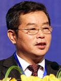 中国社会科学院副院长李扬