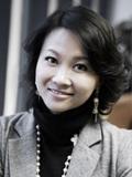 贝塔斯曼亚太投资基金董事总经理龙宇