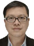 博远无线副总裁张宇