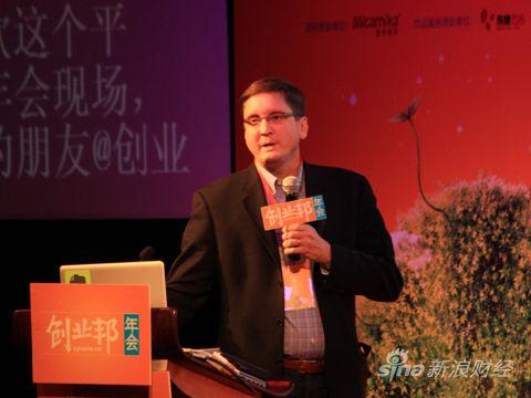 Evernote 正式发布中文版印象笔记百宝箱