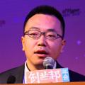 赵中宁北京绿北谷科技CEO