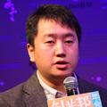 张伟杭州网营科技副总经理