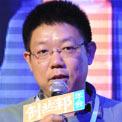 党红民北京腾瑞万里副总经理