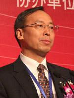 王林:稳步推进费率改革