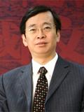北京大学文化产业研究院副院长陈少峰