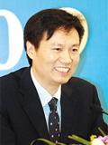 武汉大学国家文化创新研究中心主任傅才武