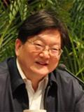 国家文产创新与发展研究基地办公室主任胡惠林