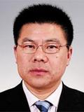 上海戏剧学院副院长兼创意学院院长黄昌勇