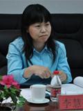 中国经济时报新闻中心总监李慧莲