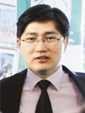《北京商报》常务副总编辑李海