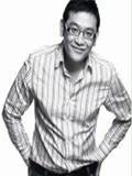 洛可可设计公司创始人贾伟