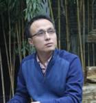 安吉山屿海旅游公司总裁熊雄