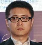 买卖宝公司创始人兼CEO张小玮