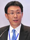国泰君安总裁陈耿