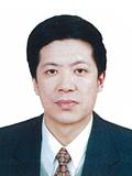 中国人寿资产副总裁崔勇