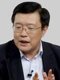 中国银行业研究中心主任郭田勇