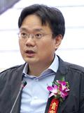 《环球企业家》发行人刘洲伟