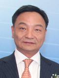 银行间交易商协会秘书长时文朝
