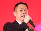 周海江:把企业党建嵌入现代企业制度