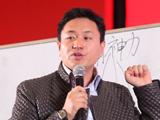 思八达企业发展(上海)公司董事长刘一秒