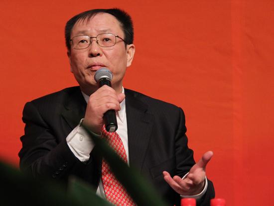 中国经济增长常态将在7-8%平台