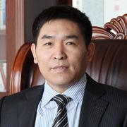 北京股商新浪博客_北京股商董事长喻明录
