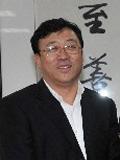 济南大学公司金融研究中心主任孙国茂