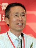 中国上市公司市值管理研究中心主任施光耀