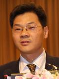 证券日报副总编辑马方业