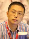 基石资本董事总经理陶涛
