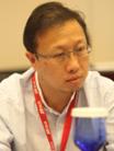 太尔时代科技有限公司总经理郭戈