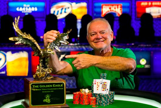 62%的老年赌场客人认为,对于有固定退休金的人来说,到赌场去并未让他们的花费超出预算范围。