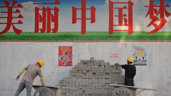 许多人都期待中国的经济甚至政治体制出现翻天覆地、快速进取的转型。我们认为,这种不切实际的憧憬,乃源于对中国改革历史的误解。