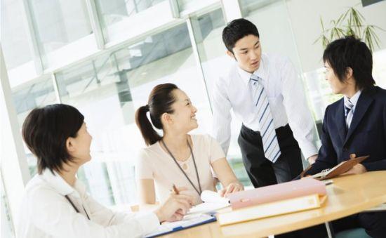 别让自己成为公司可有可无的人|职场|短板|优势_新浪财经_新浪网