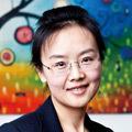 星石投资总裁 杨玲