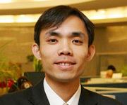 上海博道投资董事长:莫泰山